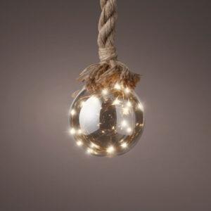 LED Ball 15 lights