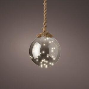 LED Ball 40 lights