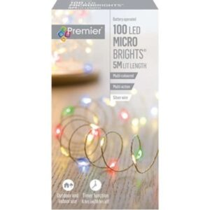 MicroBrights 100 Multi