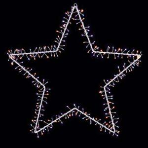 Star 60cm RBW