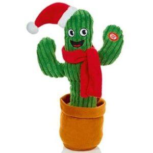 38cm Dancing Cactus