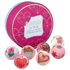Love Me Do Gift Pack