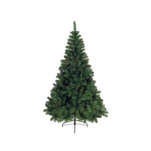 Imperial Pine 210cm
